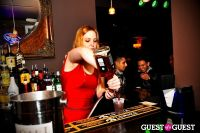 Midtown's Little Red Dress Party #16