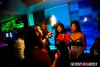Midtown's Little Red Dress Party #38