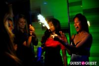 Midtown's Little Red Dress Party #40