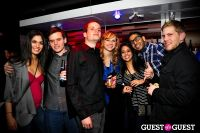 Midtown's Little Red Dress Party #49