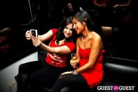 Midtown's Little Red Dress Party #53