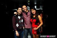 Midtown's Little Red Dress Party #57