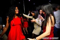 Midtown's Little Red Dress Party #64