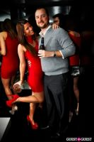 Midtown's Little Red Dress Party #71