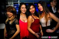 Midtown's Little Red Dress Party #82