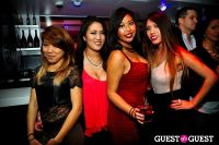 Midtown's Little Red Dress Party #83