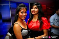 Midtown's Little Red Dress Party #94