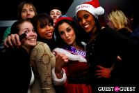 Midtown's Little Red Dress Party #109