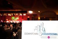 Downtown Countdown #196