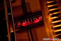 NYE @ Redline Lounge #1