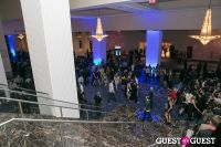 Big Night DC - Gallery A #39