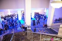 Big Night DC - Gallery A #141