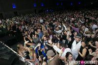 Big Night DC - Gallery A #231