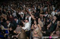 Big Night DC - Gallery A #258