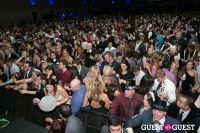 Big Night DC - Gallery A #262