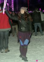 SnowGlobe Music Festival Day Two #2