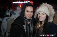 SnowGlobe Music Festival Day Two #5