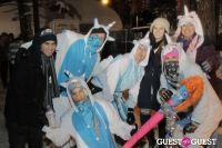 SnowGlobe Music Festival Day Two #8