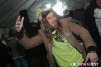 SnowGlobe Music Festival Day Two #10