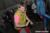 SnowGlobe Music Festival Day Two #16