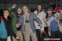 SnowGlobe Music Festival Day Two #18