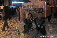 SnowGlobe Music Festival Day Two #24