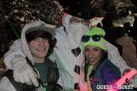 SnowGlobe Music Festival Day Two #25