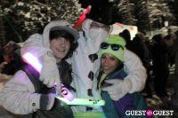 SnowGlobe Music Festival Day Two #26