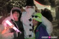 SnowGlobe Music Festival Day Two #27