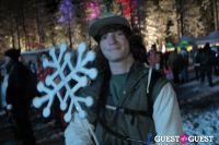 SnowGlobe Music Festival Day Two #28