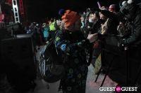 SnowGlobe Music Festival Day Two #31