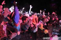 SnowGlobe Music Festival Day Two #35