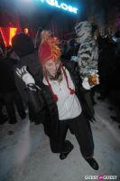 SnowGlobe Music Festival Day Two #44