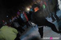 SnowGlobe Music Festival Day Two #46