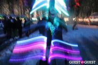 SnowGlobe Music Festival Day Two #49