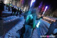 SnowGlobe Music Festival Day Two #50