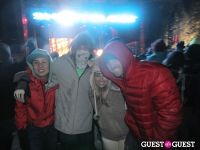 SnowGlobe Music Festival Day Two #57