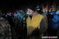 SnowGlobe Music Festival Day Two #61