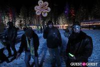 SnowGlobe Music Festival Day Two #62