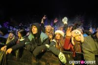 SnowGlobe Music Festival Day Two #70
