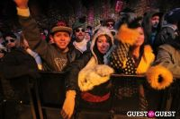SnowGlobe Music Festival Day Two #71