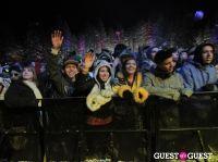 SnowGlobe Music Festival Day Two #72