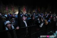SnowGlobe Music Festival Day Two #73