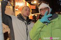 SnowGlobe Music Festival Day Two #78