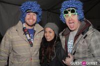 SnowGlobe Music Festival Day Two #80