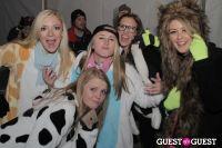 SnowGlobe Music Festival Day Two #85