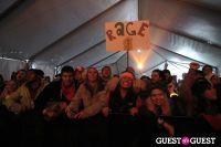 SnowGlobe Music Festival Day Two #97