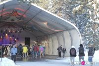 SnowGlobe Music Festival Day Two #111