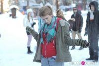 SnowGlobe Music Festival Day Two #113