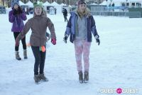 SnowGlobe Music Festival Day Two #121